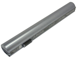 replacement sony vaio pcg-c1x laptop battery