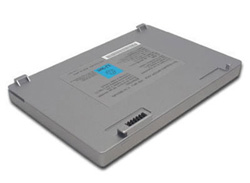 replacement sony vgn-u750p laptop battery