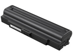 replacement sony vgn-bps4a laptop battery