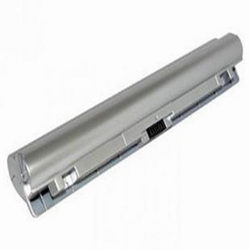 replacement sony vpc-w127jc-w laptop battery