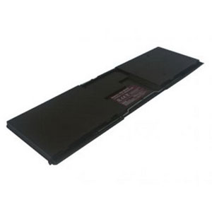 replacement sony vaio vpc-x116kc laptop battery
