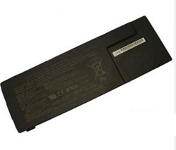 replacement sony vgp-bpsc24 laptop battery