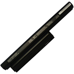 replacement sony vaio c laptop battery