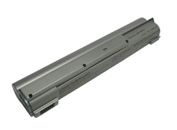 replacement sony vgp-bps3 laptop battery