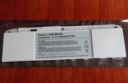 replacement sony vaio t11 laptop battery