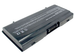 replacement toshiba pa2522u-1bas laptop battery