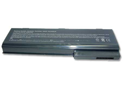 replacement toshiba pa3009ur laptop battery