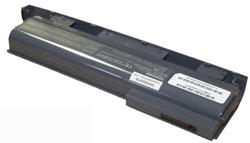 replacement toshiba tecra 8200 laptop battery