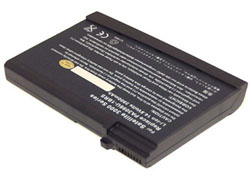 replacement toshiba pa3098u-1bas laptop battery