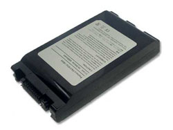 replacement toshiba satellite pro 6000 laptop battery