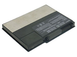 replacement toshiba portege 2010 laptop battery