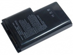 replacement toshiba pa3258u-1brs laptop battery