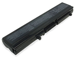 replacement toshiba pa3332u-1bas laptop battery