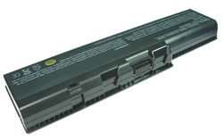 replacement toshiba satellite a75 laptop battery