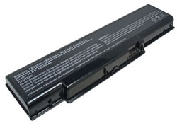 replacement toshiba pa3382u-1brs laptop battery