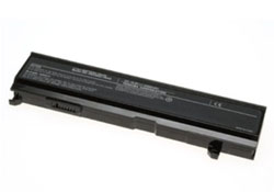 replacement toshiba pa3400u-1brs laptop battery