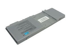 replacement toshiba pa3444u-1bas laptop battery