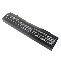 replacement toshiba satellite pro m70-134 laptop battery