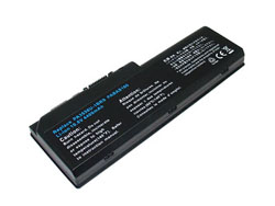 replacement toshiba satellite p200d laptop battery