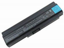 replacement toshiba pa3594u-1bas laptop battery