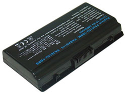 replacement toshiba pa3615u-1brs laptop battery