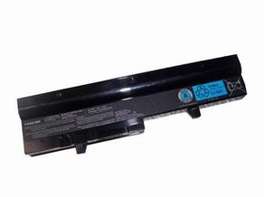 replacement toshiba mini nb303 laptop battery