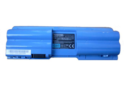 replacement toshiba pabas241 laptop battery