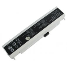 replacement uniwill e10-3s4400-c1l3 laptop battery