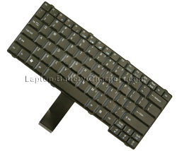 replacement acer travelmate 250p keyboard