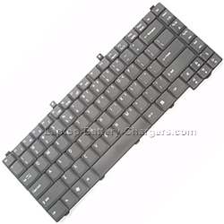 replacement acer aspire 1800 keyboard