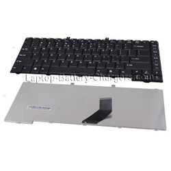 replacement acer pk130020800 keyboard