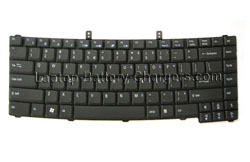 replacement acer travelmate 4530 keyboard