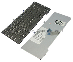 replacement acer aspire 5670 keyboard