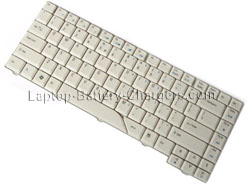 replacement acer aezd1r00110 keyboard
