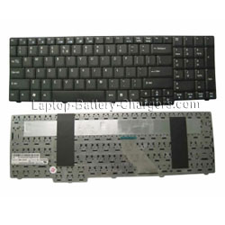 replacement acer aspire 9420 keyboard