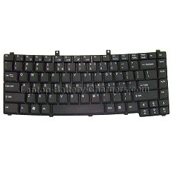 replacement acer travelmate 4260 keyboard