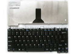 replacement acer travelmate 290e keyboard