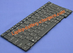 replacement acer travelmate 3012 keyboard