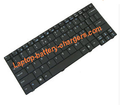 replacement acer 9j.n4282.t0u keyboard