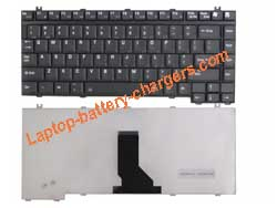 replacement asus z91 keyboard