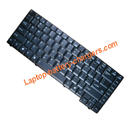 replacement asus a3e keyboard