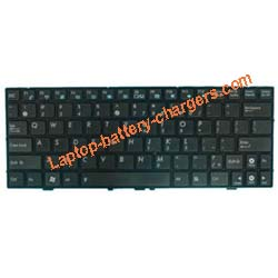 replacement asus eee pc 904 keyboard