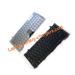 replacement asus 071700014 keyboard