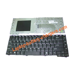 replacement asus 71gl51012-01 keyboard