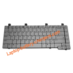 replacement compaq 377367-001 kyeobard keyboard