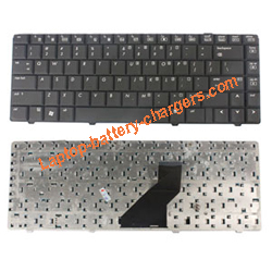 replacement compaq presario v6500 keyboard