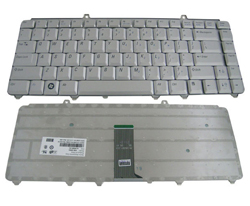 replacement dell inspiron 1520 keyboard