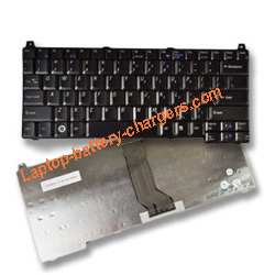 replacement dell vostro 1510 keyboard