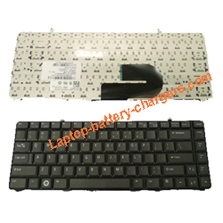 replacement dell vm8 keyboard