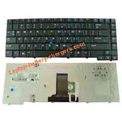 replacement hp compaq mp-06803us6930 keyboard